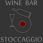 Otwarcie Wine Bar i Sklepu Stoccaggio – Kraków