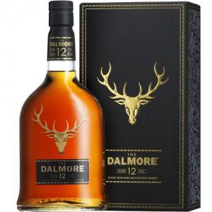 Dalmore-12Y.O.-300x300