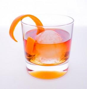 Googfather-drink-294x300