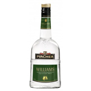 Pircher-williams-300x300