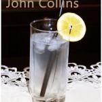 Bar Vegas # 10 – John Collins