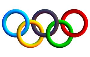 gify-kółka-olimpijskie