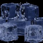 Czy każdy lód nada się do drinków?