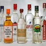 7 WSPANIAŁYCH- CZYLI ALKOHOLOWY NIEZBĘDNIK POCZĄTKUJĄCEGO BARMANA
