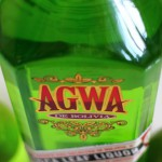 Chimery miesiąca #5 Agwa de Bolivia