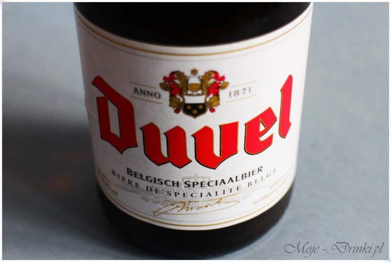 Duvel (800x536)