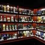 Galeria whisky w Bydgoszczy- nowy sklep specjalistyczny