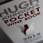 Pocket Wine Book 2015 – Hugh Johnson's