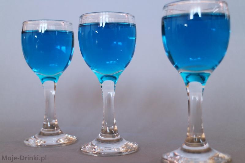 Blue Kamikaze (800x533)