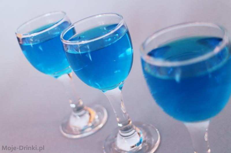 Niebieskie kamikaze (800x533)