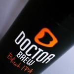 Kufel w dłoń #15 – Doctor Brew Black IPA