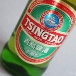 Kufel w dłoń #20 – TsingTao