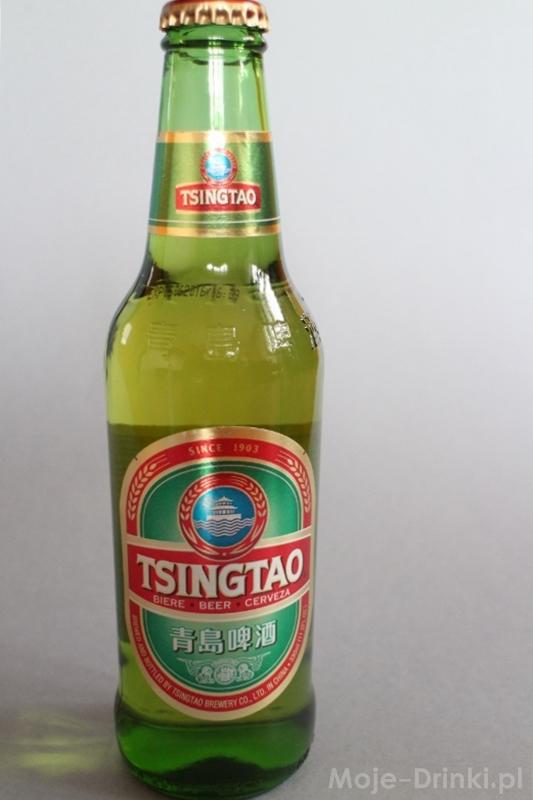 tsingtao 1