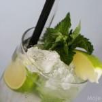 Bar Vegas # 36 – Mojito
