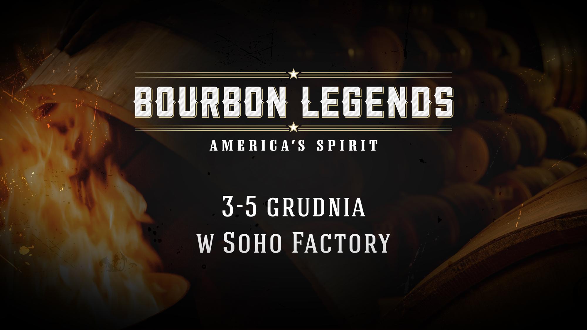 Bourbon-Legends_beczki3_16x9