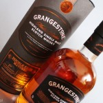Butelka wieczoru #12 – Grangestone Highland Single Malt Scotch Whisky