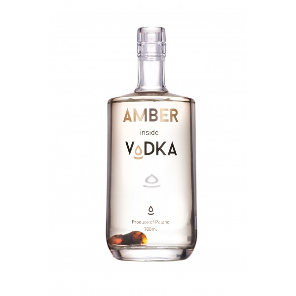 amber-inside-vodka-07l