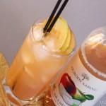 Bar Vegas #43 – Tatanka (Szarlotka)