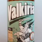 Kufel w dłoń #21 – Alter Beer Valkiria