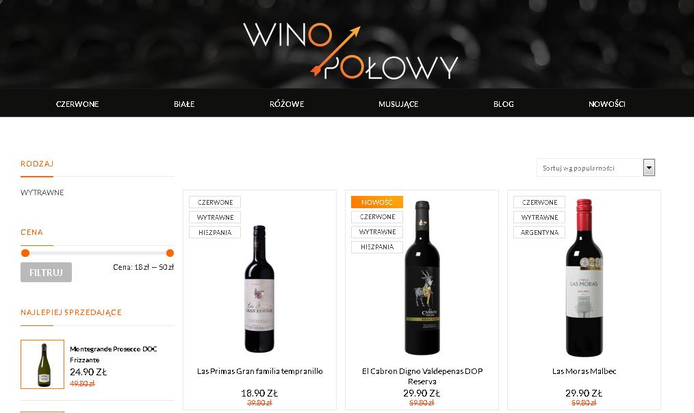 winopołowy.pl