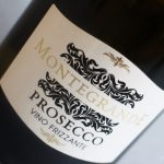 Butelka wieczoru # 17 – Montegrande Prosecco DOC Frizzante