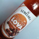 Butelka wieczoru # 18 – Lubelska CoctaiLOVA Ziarno Kawy