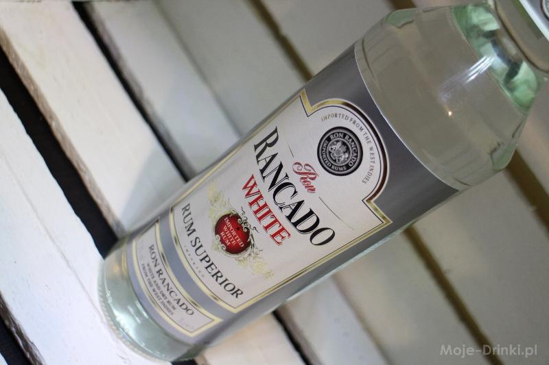 ron rancado tani rum z tesco