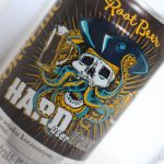 Kufel w dłoń # 26 – Cornelius Root Beer