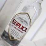 Butelka wieczoru #18 – Soplica Szlachetna Wódka