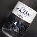 Butelka wieczoru #26 – Biały Bocian Vodka