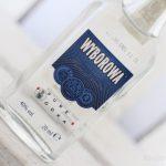 Butelka wieczoru #28 – Wódka Wyborowa