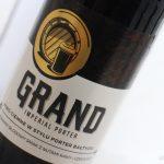 Kufel w dłoń #38 – Grand Imperial Porter