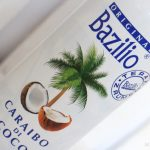 Butelka wieczoru #42 – Bazilio Caraibo di Coco