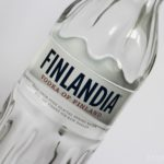 Butelka wieczoru #52 – Finlandia Vodka