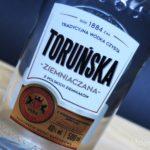 Butelka wieczoru #53 – Toruńska Ziemniaczana