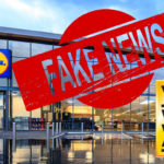 Queen Margot 8 YO – Fake News, który zatrząsnął światem whisky