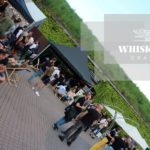 Whisky Day Cracow 2019 – RELACJA