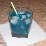 Bar Vegas #1 – Seventh Heaven