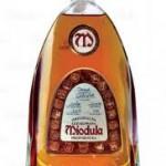 Butelka wieczoru #1 – Miodula Prezydencka