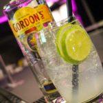 Bar Vegas # 6 – Gin z Tonicem