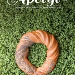 Moje-Drinki.pl w magazynie Apetyt #1
