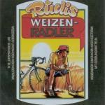 Radler- piwo z historią
