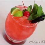 Bar Vegas #20 – Mai Tai