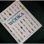 'Wódka' Łukasz Gołębiewski – recenzja książki