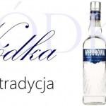Wódka- czysta tradycja – we współpracy z Okazjum.pl