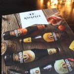 Książęce- Przepis na piwo – recenzja książki