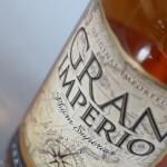 Butelka wieczoru #11 – Gran Imperio Rhum Superior