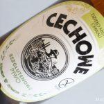 Kufel w dłoń #22 – Cechowe piwo bezglutenowe