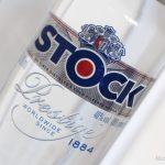 Butelka wieczoru #22 – Stock Prestige