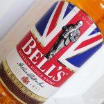 Butelka wieczoru #35 – Bell's Scotch Whisky